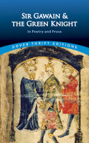 download ebook sir gawain and the green knight pdf epub