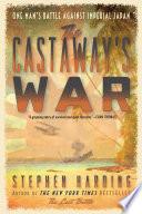 Book The Castaway s War