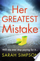 Her Greatest Mistake Book PDF