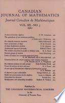 1960 - Vol. 12, No. 3