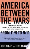 America Between the Wars Book PDF