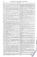 American Literary Gazette and Publishers' Circular