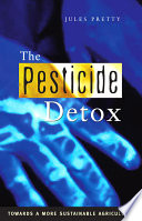 The Pesticide Detox Doubled And Agricultural Production Per Person