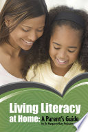 Living Literacy at Home