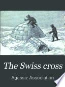 The Swiss Cross