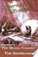 Supernatural Deliverance