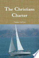 The Christians Charter