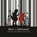 Mirror Mirrored