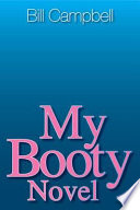 My Booty Novel