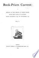Book prices Current Book PDF