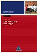 Albrecht Gralle, Die Rückseite der Angst
