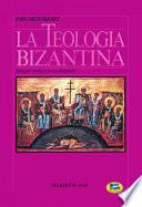 La teologia bizantina