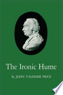 The Ironic Hume