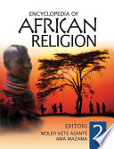Encyclopedia of African Religion
