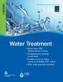 WATER TREATMENT GRADE 1 WSO