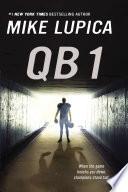 QB 1 Book PDF