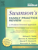 Swanson s Family Practice Review