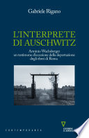 L interprete di Auschwitz