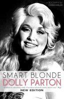 download ebook smart blonde pdf epub
