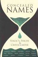 Concealed Names