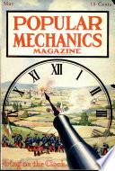maio 1915