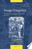 Imago Exegetica