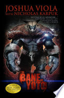 The Bane of Yoto