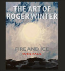 The Art of Roger Winter Book PDF