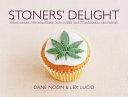 Stoners Delight
