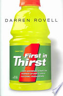 First in Thirst
