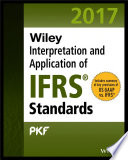 Wiley IFRS 2017