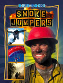 Smoke Jumpers book