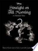 Disney Peter Pan  Straight on Till Morning Book PDF