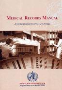 Medical Records Manual