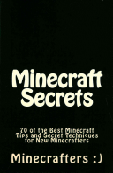 Minecraft Secrets