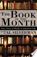 The Book Of The Month book