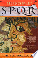 SPQR I  The Kings Gambit