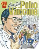 download ebook jonas salk and the polio vaccine pdf epub