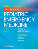 Fleisher & Ludwig's Textbook Of Pediatric Emergency Medicine : medicine published, there was no official pediatric emergency...