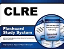 Clre Flashcard Study System