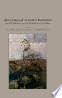 James Hogg and the Literary Marketplace