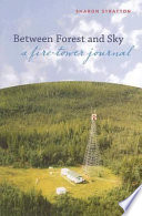 Between Forest and Sky