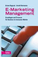 E-Marketing-Management