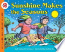 Sunshine Makes The Seasons Reillustrated