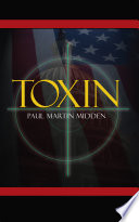 Toxin Jake Telemark A Junior U S Senator Is