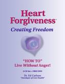 Ebook Heart Forgiveness Epub Ed Carlson Apps Read Mobile