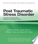 Post Traumatic Stress Disorder Book PDF