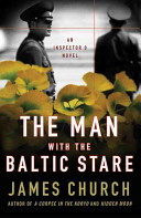 The Man with the Baltic Stare A Web Of Concessions And Cover Ups In The