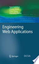 Engineering Web Applications