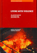 Living with Violence
